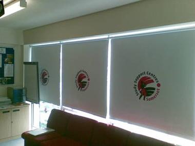 commercial-roller-blinds