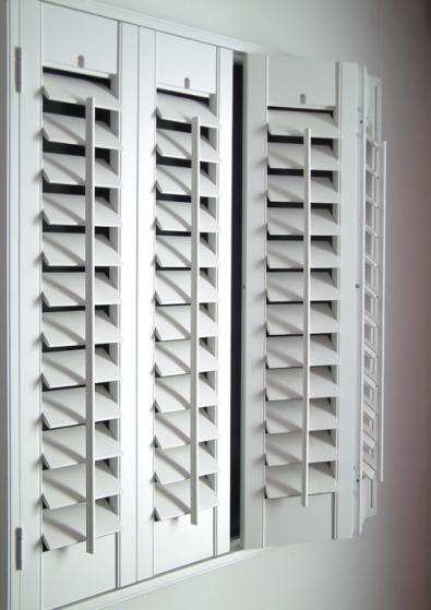 plantation-shutters-1